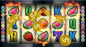 giocare gratis alle slot senza deposito